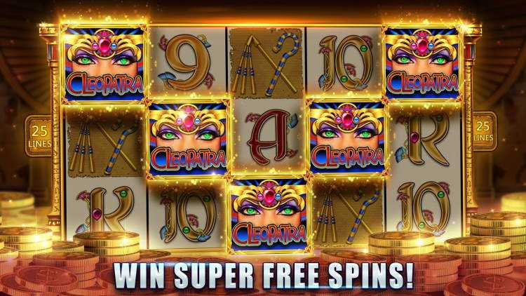 Sports Betting News,online Casino No Deposit Bonus Free Spins Slot Machine