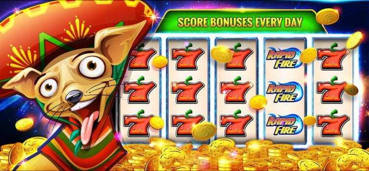 Wu Casino Slots | Casino List: All Legal Online Casinos - Noemdek Casino