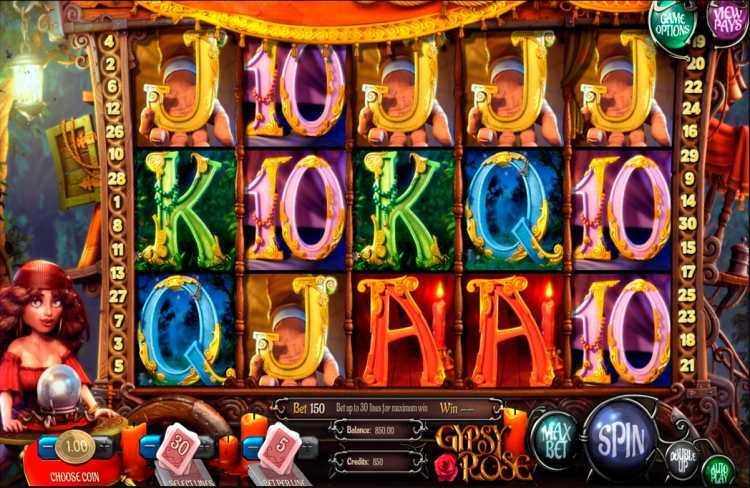 Free online casino 3d slots