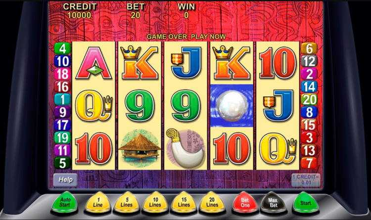 Free Vegas casino slots - enjoy fascinating and endless playtime - All Slots  Casino