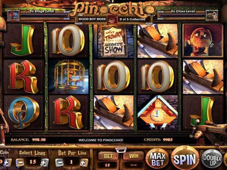 Free Vegas Casino Slots Enjoy Fascinating And Endless Playtime All Slots Casino