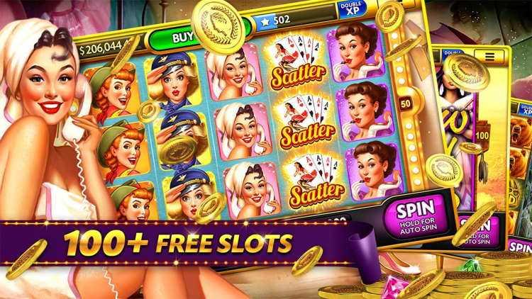 1000 islands casino restaurant menu Casino